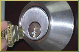 Locksmith Of San Mateo San Mateo, CA 650-713-3135