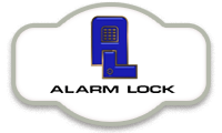 Locksmith Of San Mateo, San Mateo, CA 650-713-3135